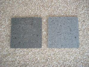 Harga Batu Andesit Murah dari Produsen Batu Alam Cirebon 1