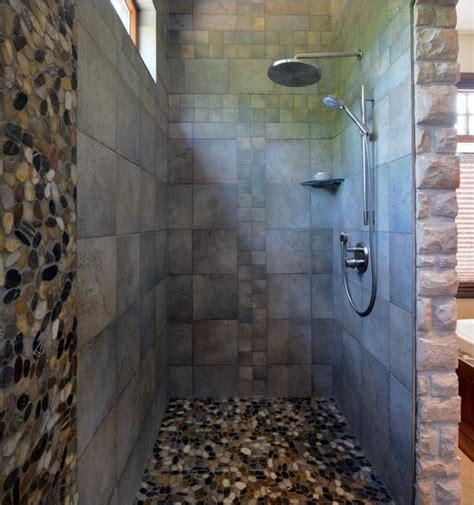 desain kamar mandi kering minimalis bathup terbaru