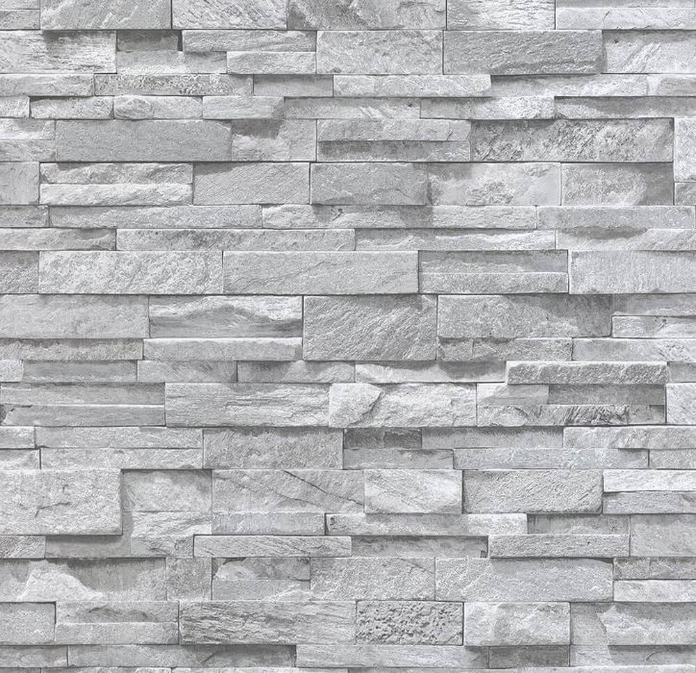 slate stone model batu alam andesit terbaru
