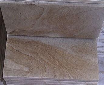 batu alam palem